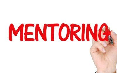 Mentoring !