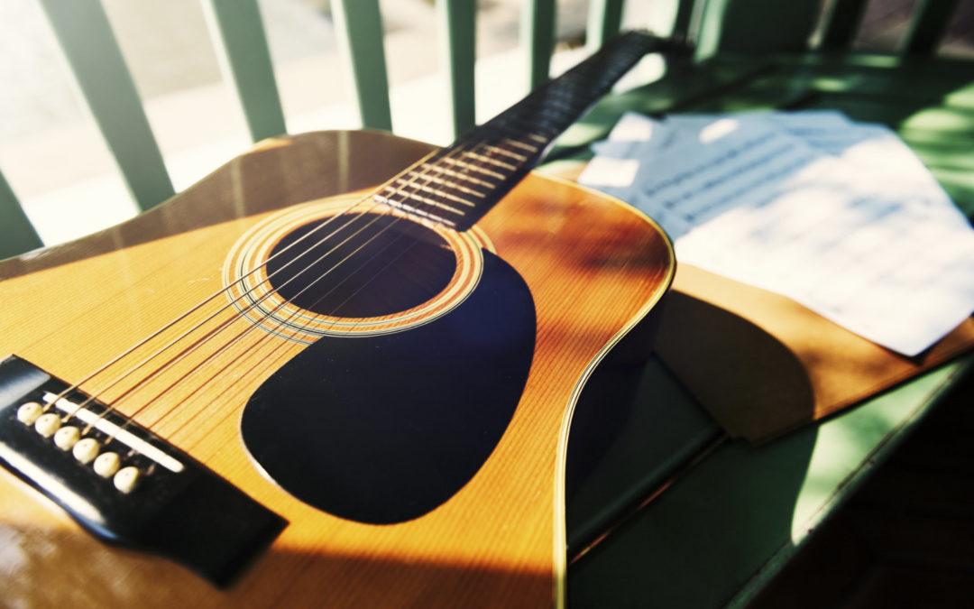Het instrument van een mediator